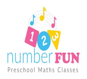 Read more about the article Number Fun